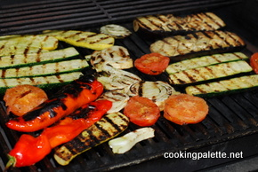 grilled veg ratatoulle (5)