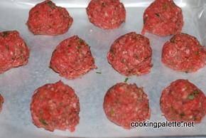 spanish tapas meatballs (9)