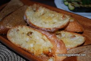 tomato bread (1)