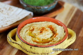 humus  (8)