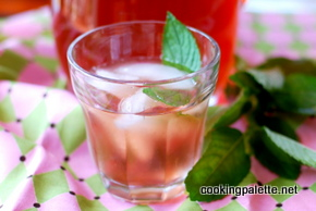 raspberry ginger iced tea (14)
