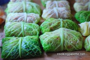 stuffed cabbage (21)