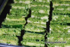 zucchini in crispy breadcrumbs  (10)