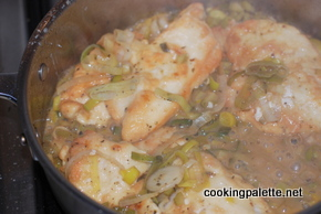 chicken breast with leek and wine (6)-001