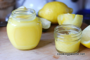 lemon-lime curd (17)