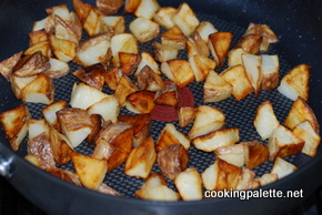 potato young fried (3)