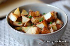 potato young fried (6)