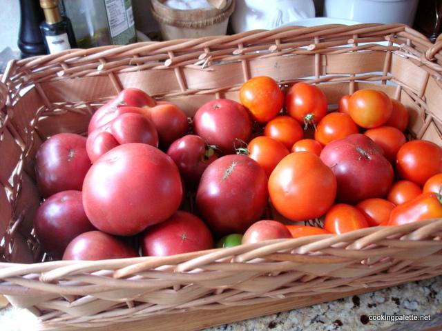 tomatoes my 2013 (2)