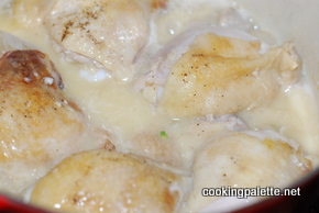 chicken in lemon sauce (8)