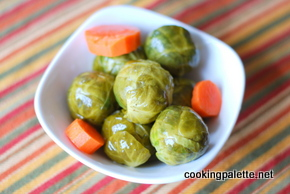 brussel sprouts marinated (12)