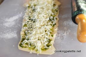 cheese spanish salsa pinwheels (4)