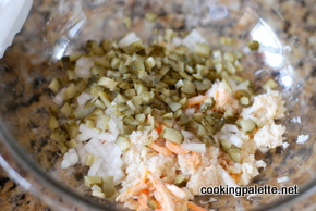 crab corn salad (3)