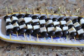 olive mozarella kabobs (2)
