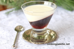 panna cotta with jelly (10)