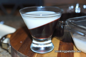 panna cotta with jelly (8)