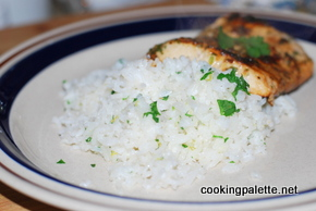 coconut rice lime (5)