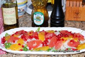 crunchy citrus salad (6)