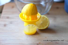 homemade ricotta (3)