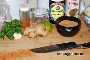 mahi mahi sweet sour marinade (2)
