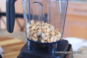 nut butter (2)