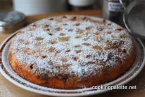 plum cornbread (11)