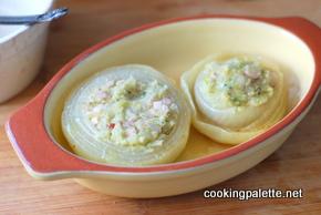 stuffed onion  (2)