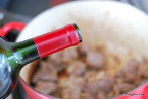 beef choc prune sauce (5)