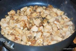 chicken pot pie (8)