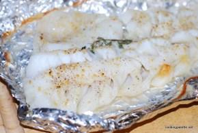 fish on foil (3)