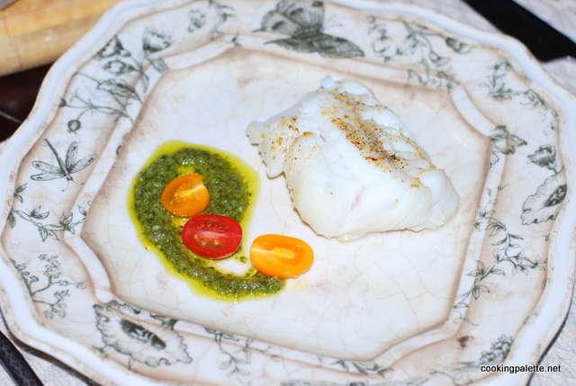 fish spanish salsa verde (9)