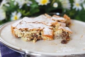 huguenot torte  (21)