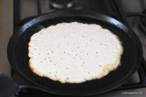 staffordshire oatcakes  (11)