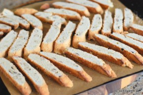 biscotti (10)