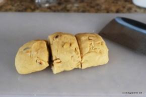 biscotti (4)