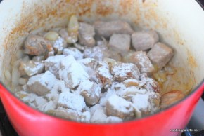 paprika pork with peppers and garbanzo (5)