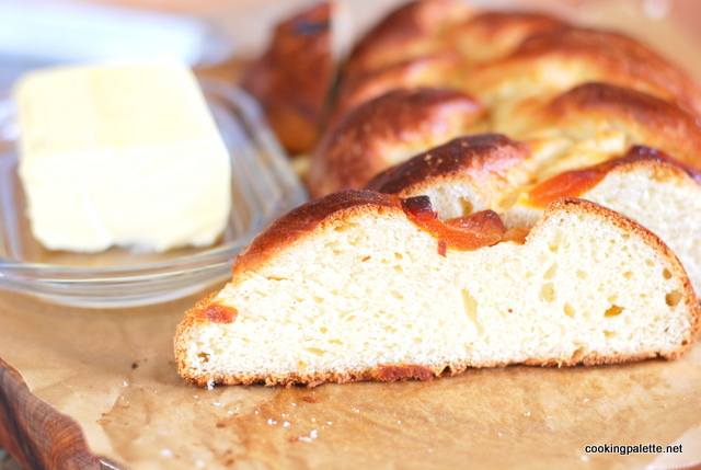 easter bread (26)