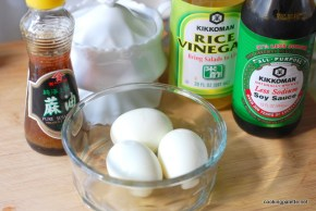 soy sauce marinated eggs (3)