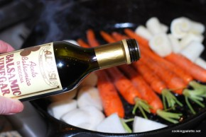 caramelized young root veg (3)
