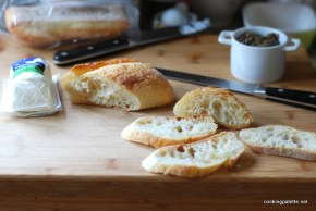 date and olive tapenade  (4)