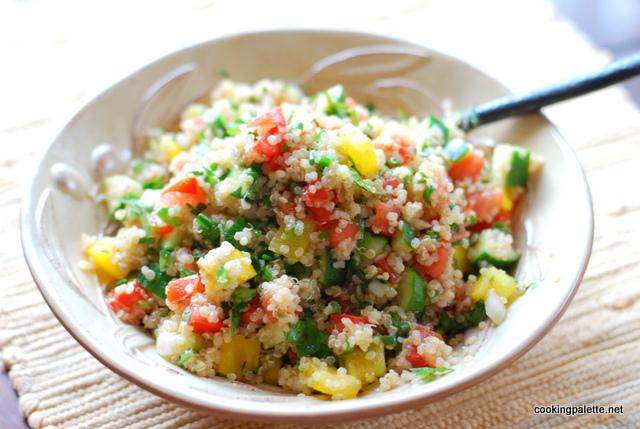 quinoa tabuleh (16)