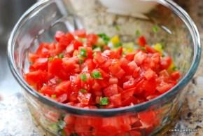 quinoa tabuleh (6)