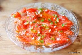 salmon crudo (10)