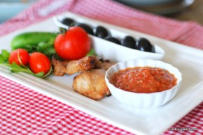 shish kabob tomato sause (13)