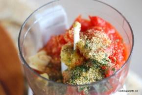 shish kabob tomato sause (2)