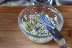 garlic bread sticks (4)