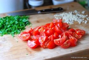 spaghetti al pomodoro (1)