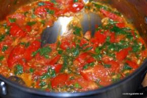 spaghetti al pomodoro (4)