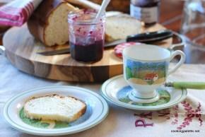 breakfast bread (14)