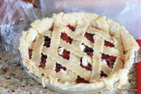 cherry pie  (11)
