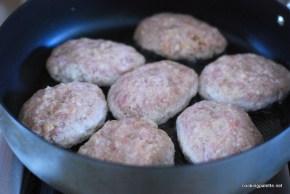 chicken mushroom paties (5)
